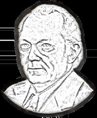 inż. Czesław Nowak - Patron szkoły