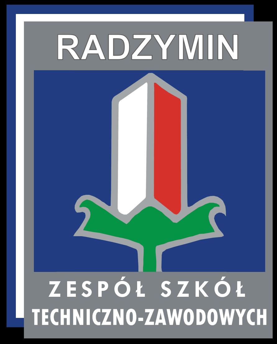 Zespół Szkół Techniczno-Zawodowych w Radzyminie